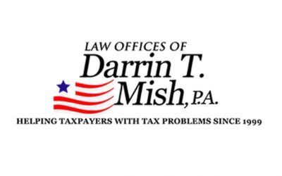 Tax Problems?  Take Your Life Back… (video/audio)